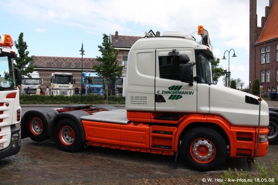20080518-Truckfestival-Medemblik-00063.jpg