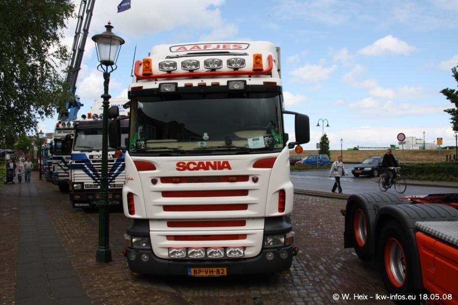 20080518-Truckfestival-Medemblik-00065.jpg