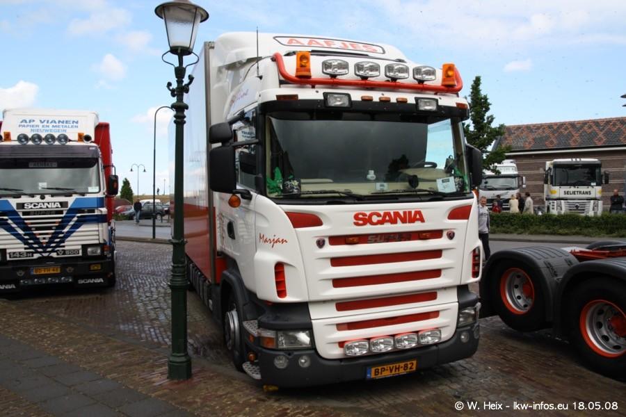 20080518-Truckfestival-Medemblik-00066.jpg