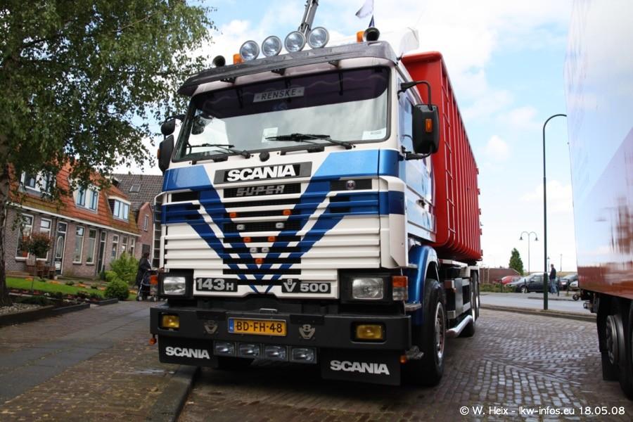 20080518-Truckfestival-Medemblik-00068.jpg