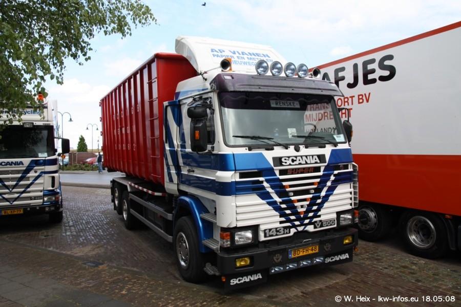 20080518-Truckfestival-Medemblik-00070.jpg