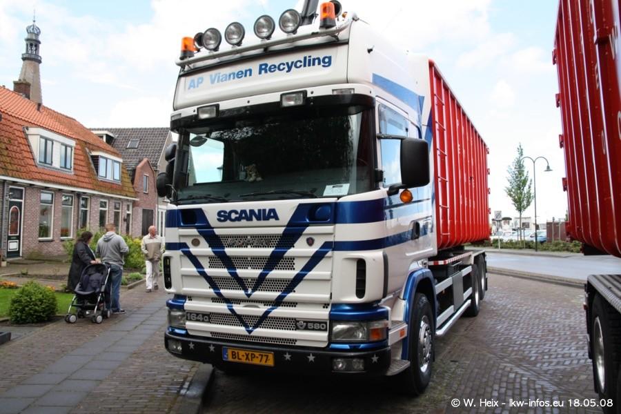 20080518-Truckfestival-Medemblik-00071.jpg