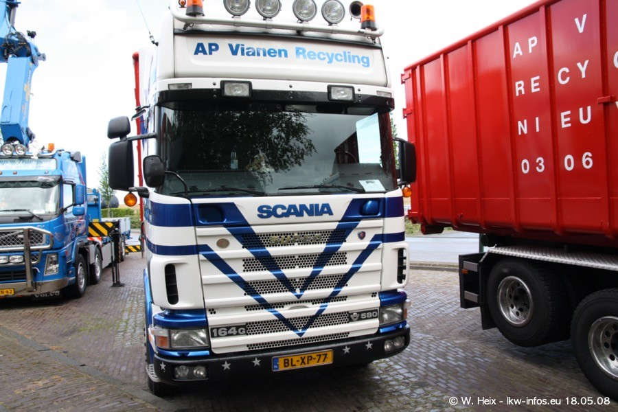 20080518-Truckfestival-Medemblik-00072.jpg