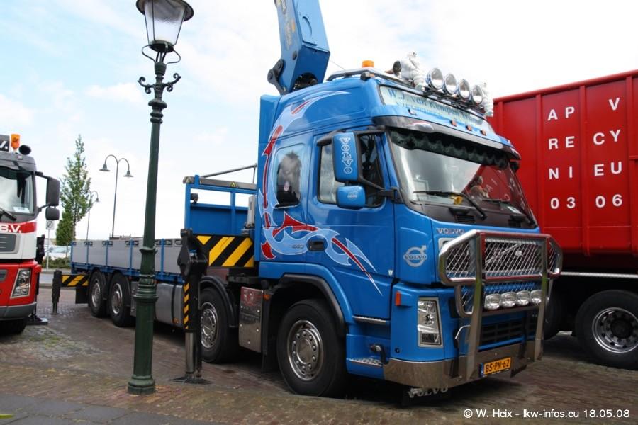 20080518-Truckfestival-Medemblik-00075.jpg