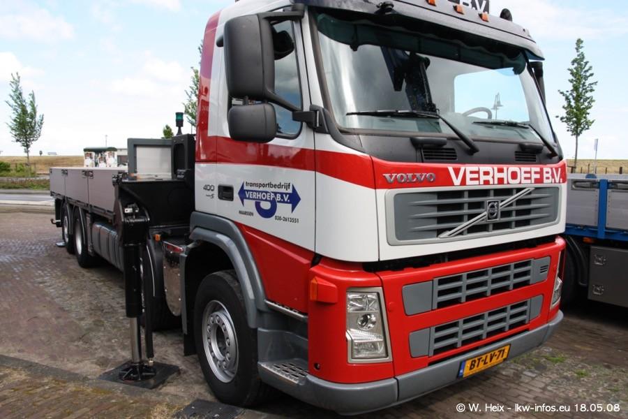 20080518-Truckfestival-Medemblik-00077.jpg