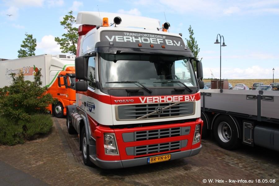 20080518-Truckfestival-Medemblik-00079.jpg