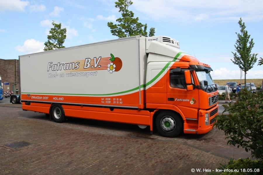 20080518-Truckfestival-Medemblik-00080.jpg