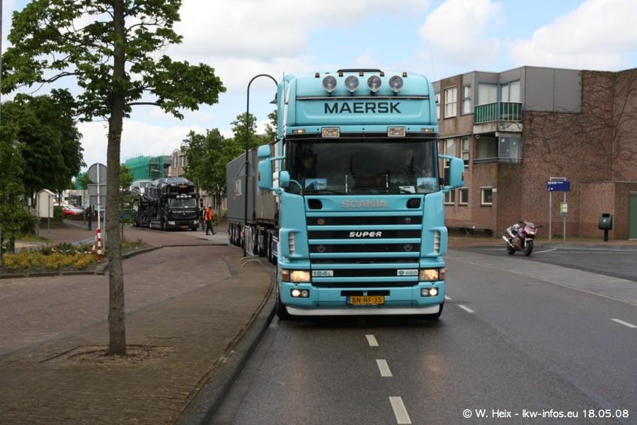20080518-Truckfestival-Medemblik-00082.jpg