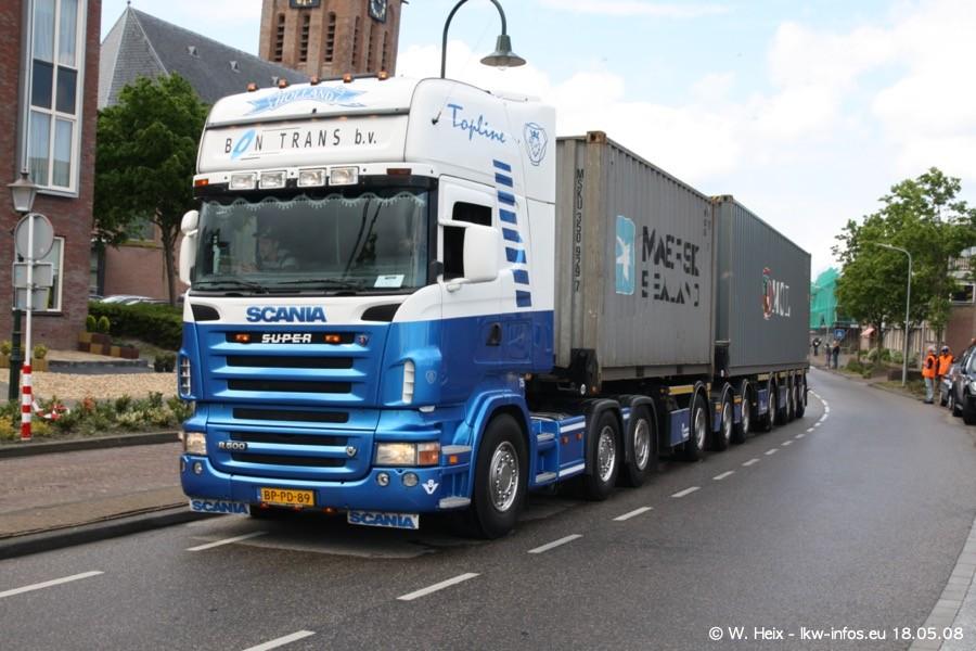 20080518-Truckfestival-Medemblik-00085.jpg
