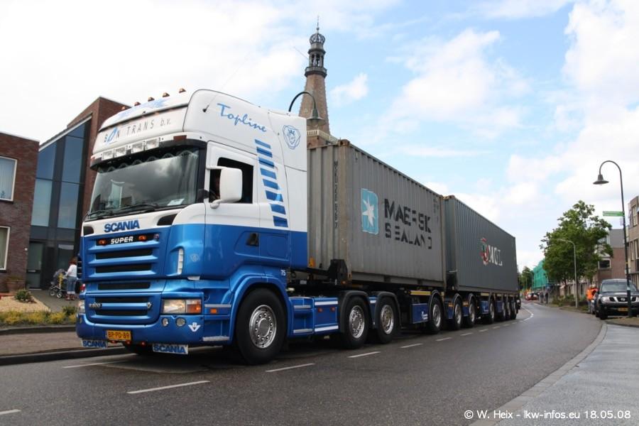 20080518-Truckfestival-Medemblik-00087.jpg