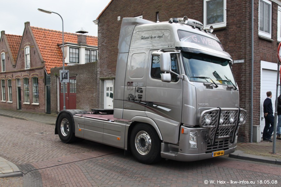 20080518-Truckfestival-Medemblik-00090.jpg
