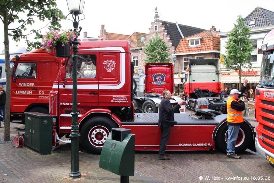 20080518-Truckfestival-Medemblik-00097.jpg