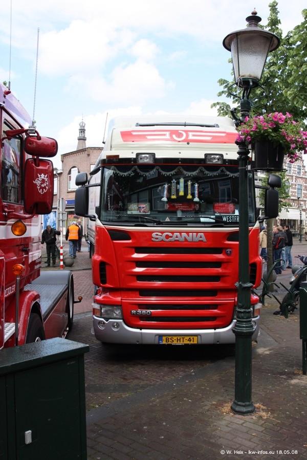 20080518-Truckfestival-Medemblik-00099.jpg
