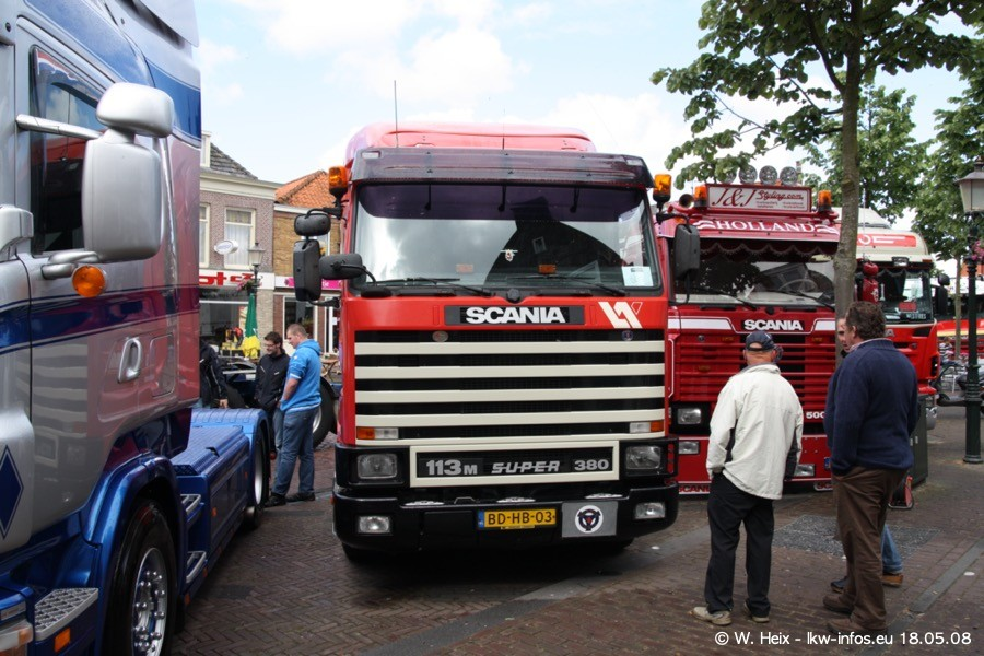 20080518-Truckfestival-Medemblik-00100.jpg