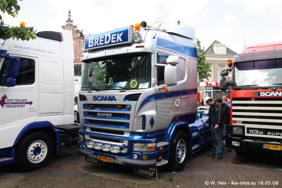 20080518-Truckfestival-Medemblik-00101.jpg