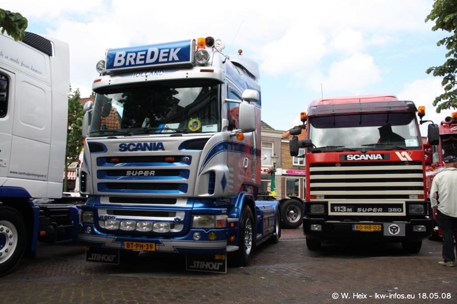 20080518-Truckfestival-Medemblik-00102.jpg
