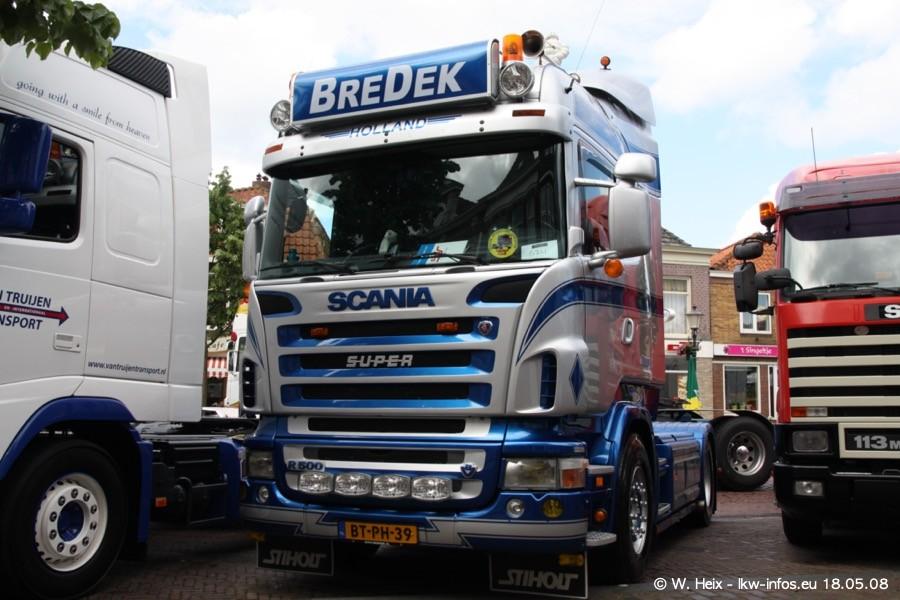20080518-Truckfestival-Medemblik-00103.jpg