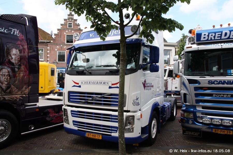 20080518-Truckfestival-Medemblik-00104.jpg