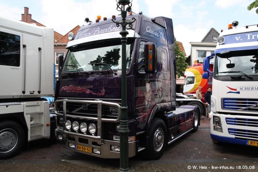 20080518-Truckfestival-Medemblik-00106.jpg