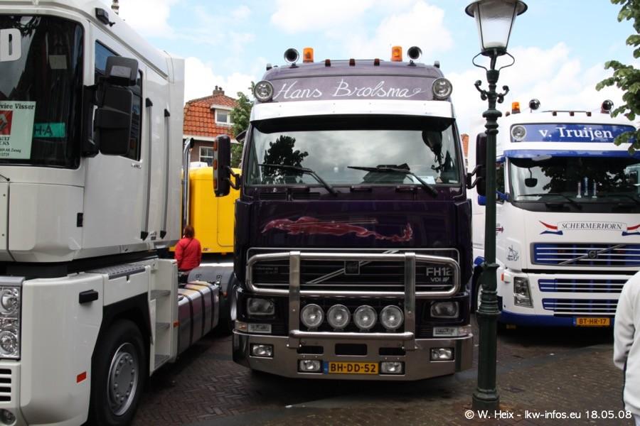 20080518-Truckfestival-Medemblik-00107.jpg