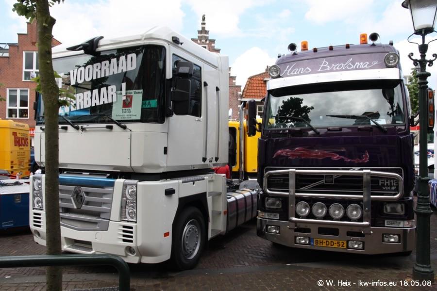 20080518-Truckfestival-Medemblik-00108.jpg