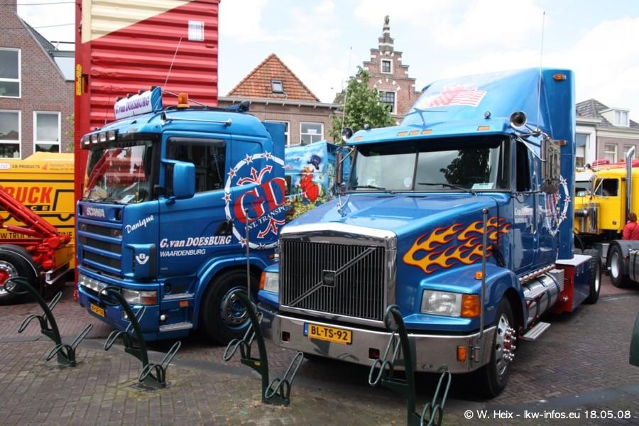 20080518-Truckfestival-Medemblik-00109.jpg