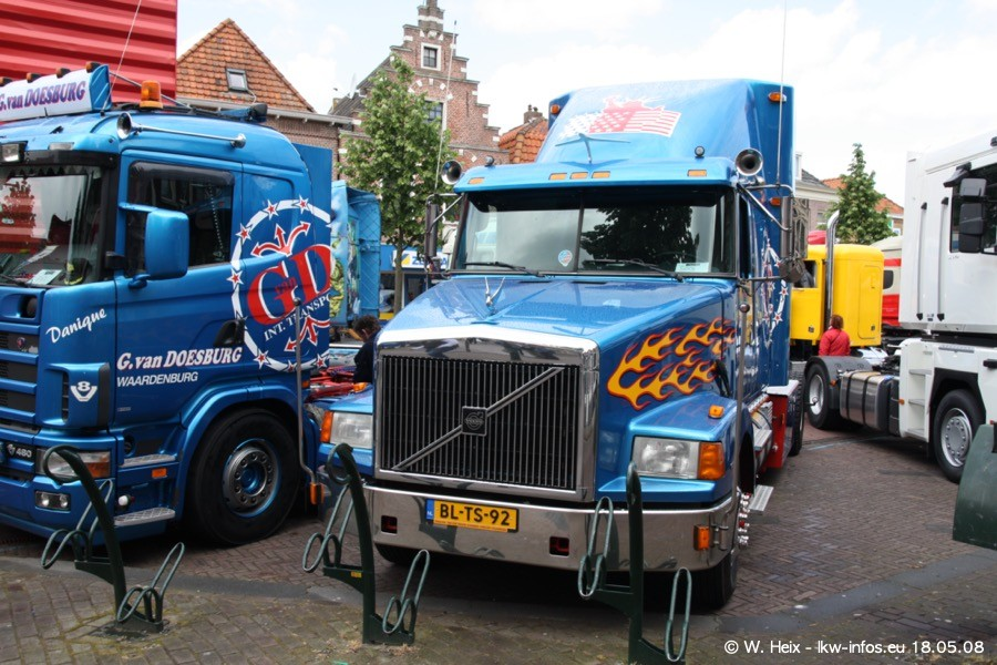 20080518-Truckfestival-Medemblik-00110.jpg