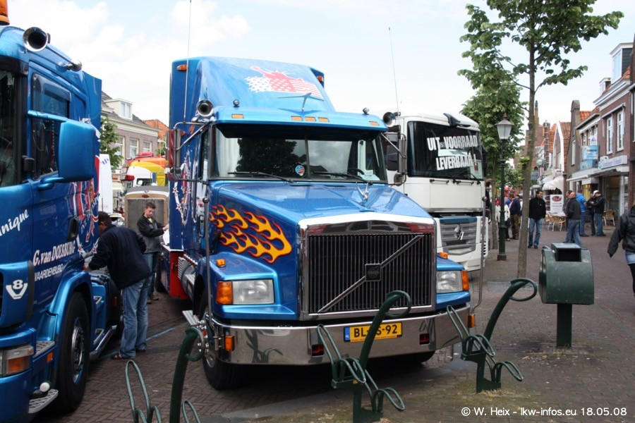 20080518-Truckfestival-Medemblik-00111.jpg