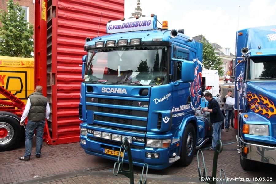 20080518-Truckfestival-Medemblik-00112.jpg