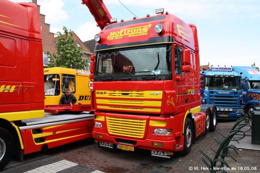 20080518-Truckfestival-Medemblik-00113.jpg