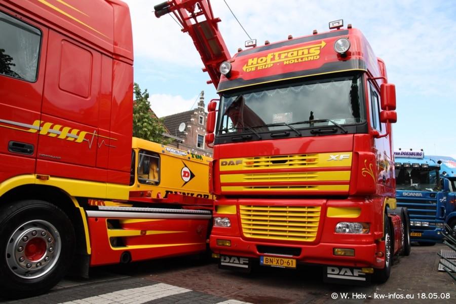 20080518-Truckfestival-Medemblik-00114.jpg