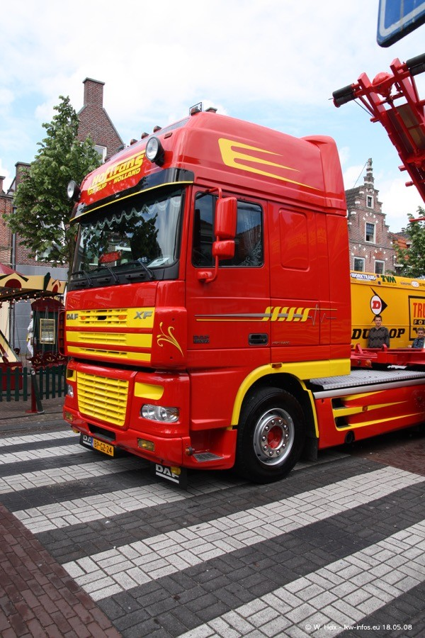 20080518-Truckfestival-Medemblik-00115.jpg