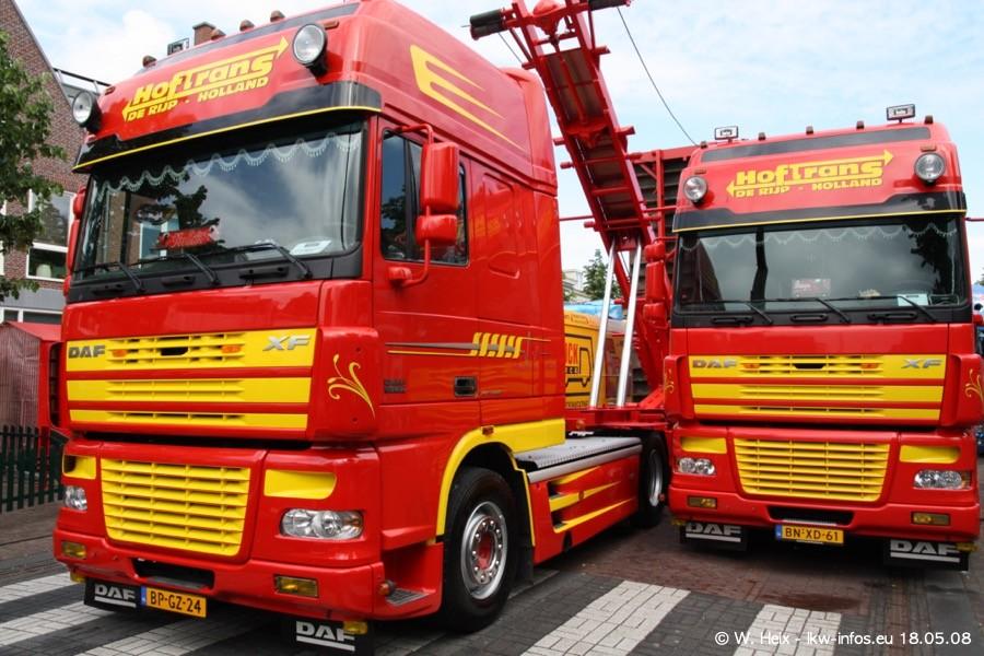 20080518-Truckfestival-Medemblik-00116.jpg