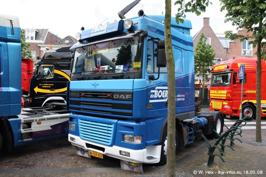20080518-Truckfestival-Medemblik-00117.jpg