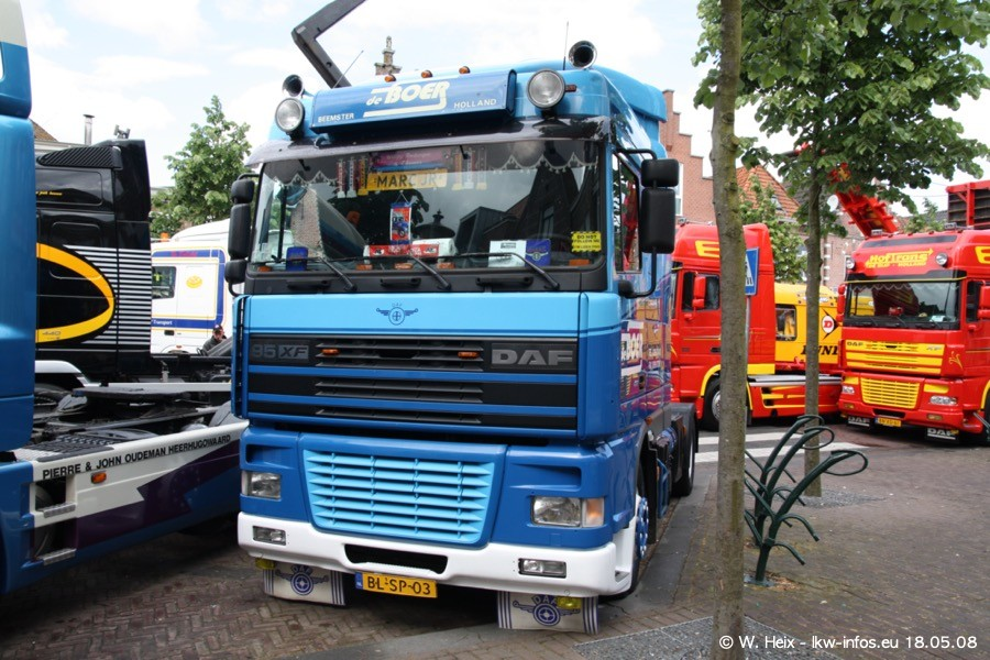 20080518-Truckfestival-Medemblik-00118.jpg