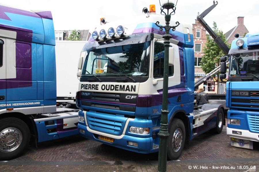 20080518-Truckfestival-Medemblik-00119.jpg