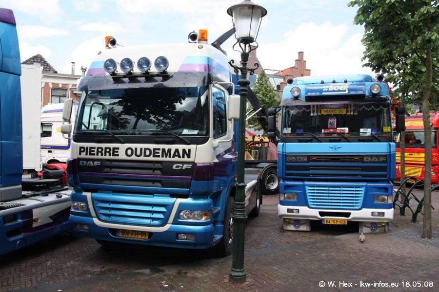 20080518-Truckfestival-Medemblik-00120.jpg