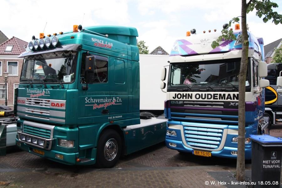 20080518-Truckfestival-Medemblik-00122.jpg