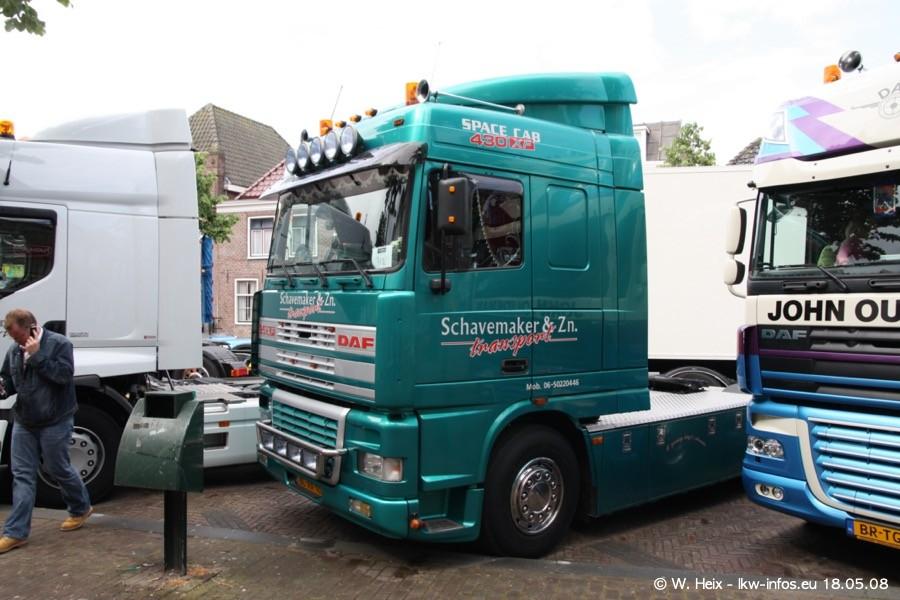 20080518-Truckfestival-Medemblik-00123.jpg