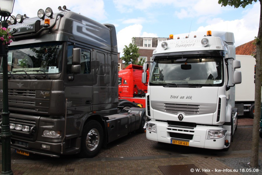 20080518-Truckfestival-Medemblik-00124.jpg