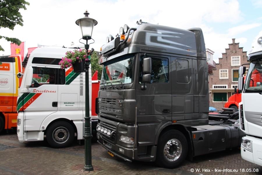 20080518-Truckfestival-Medemblik-00125.jpg
