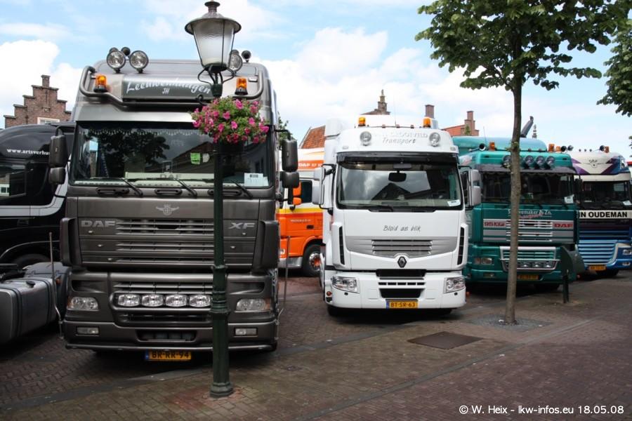 20080518-Truckfestival-Medemblik-00126.jpg