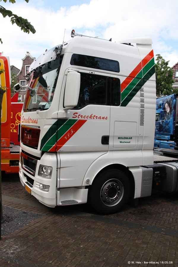 20080518-Truckfestival-Medemblik-00127.jpg