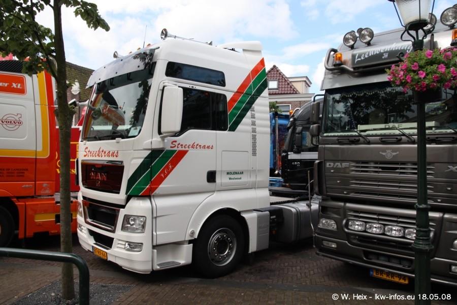 20080518-Truckfestival-Medemblik-00128.jpg