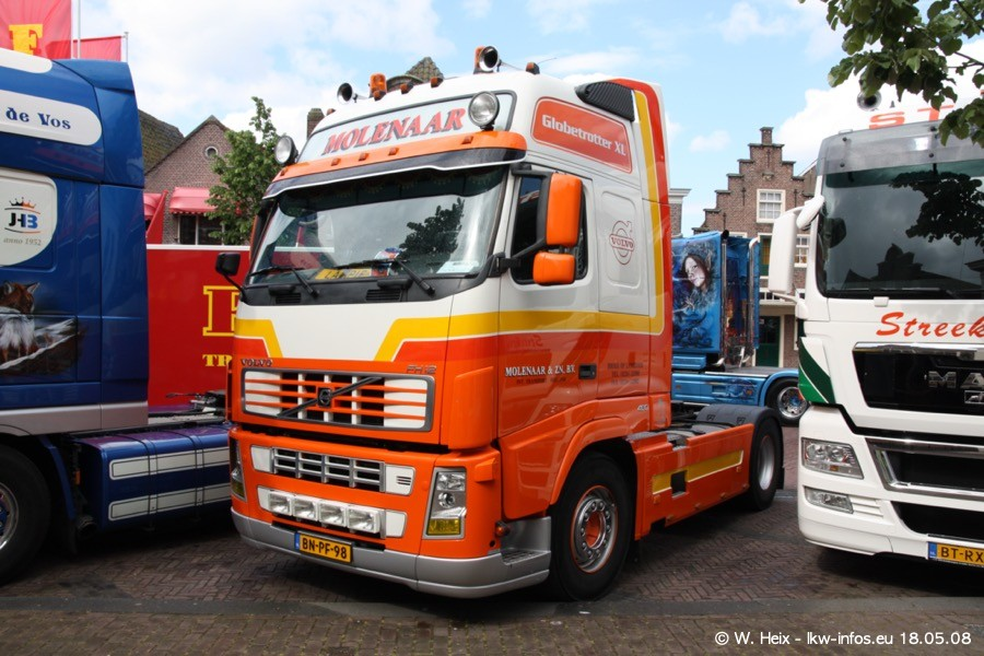 20080518-Truckfestival-Medemblik-00130.jpg