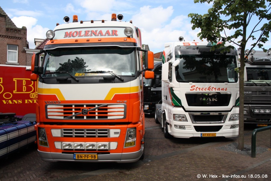 20080518-Truckfestival-Medemblik-00132.jpg