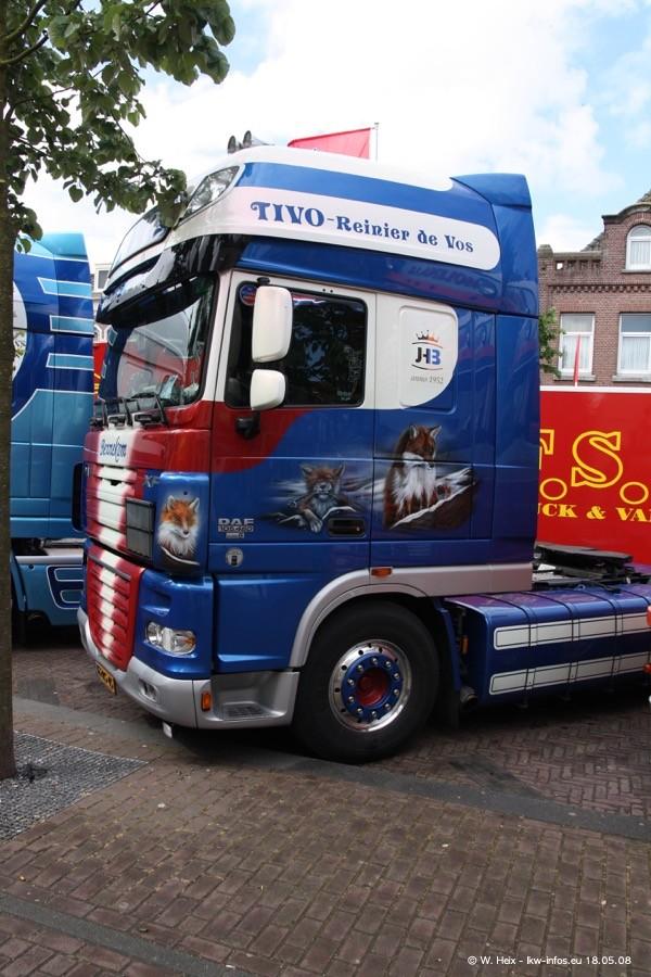 20080518-Truckfestival-Medemblik-00133.jpg