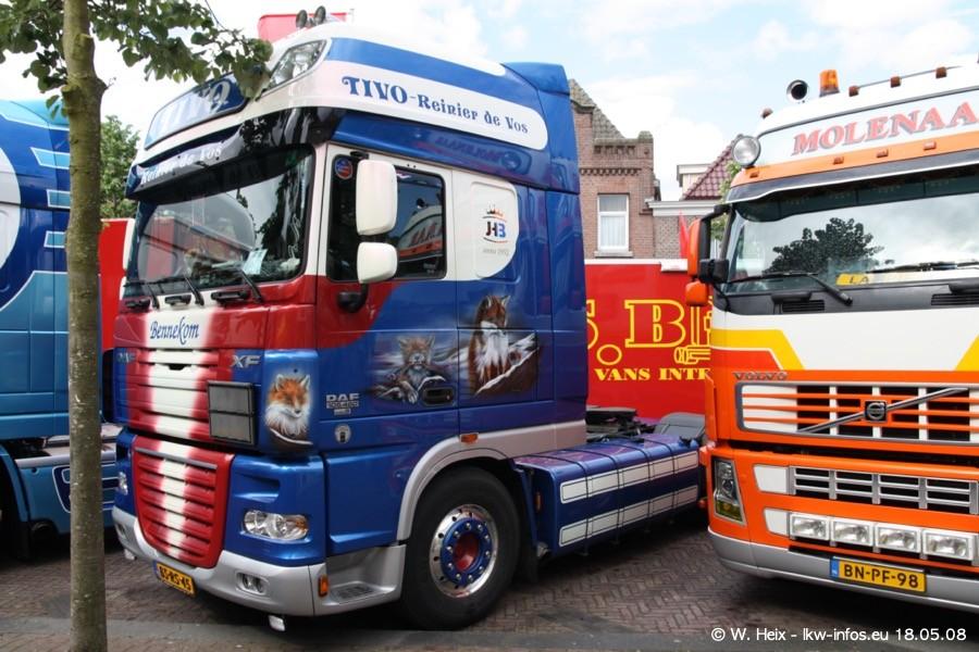 20080518-Truckfestival-Medemblik-00134.jpg