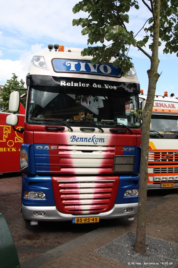 20080518-Truckfestival-Medemblik-00135.jpg