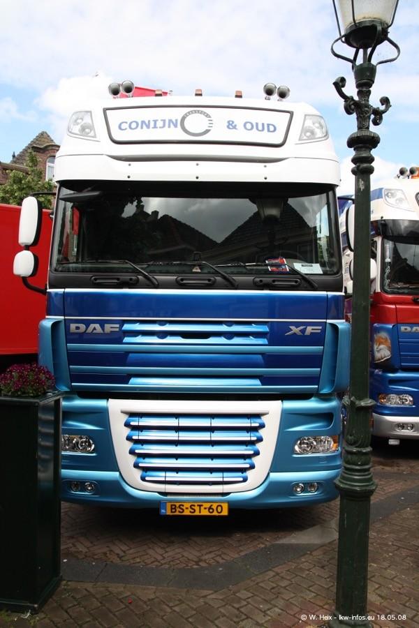 20080518-Truckfestival-Medemblik-00136.jpg